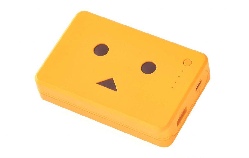 pin-sạc-dự-phòng-không-dây-cheero-power-plus-danboard-che-096-(10050mah)-(vàng)-2