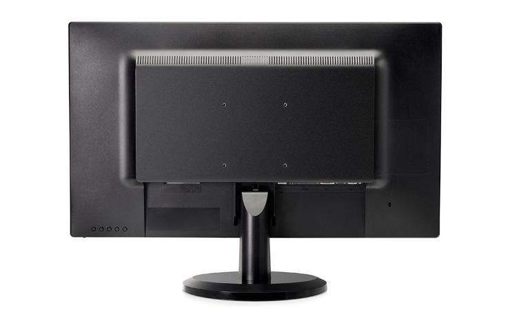 Màn hình LCD HP 27 inch V270 - 2KZ35AA