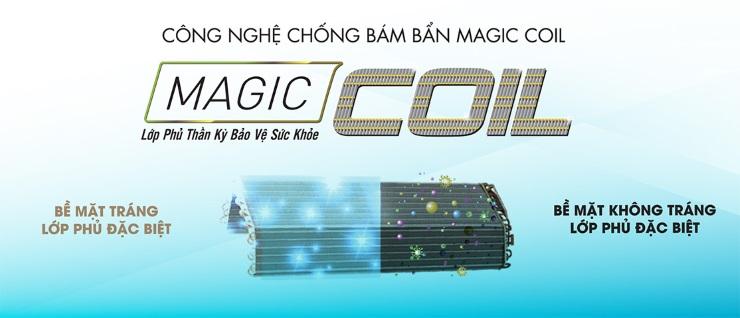 magic-coil-2018