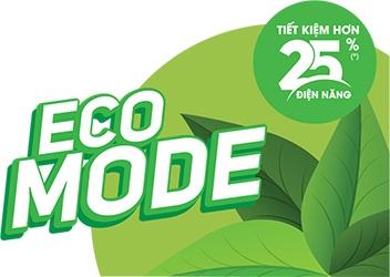 eco-mode-2018
