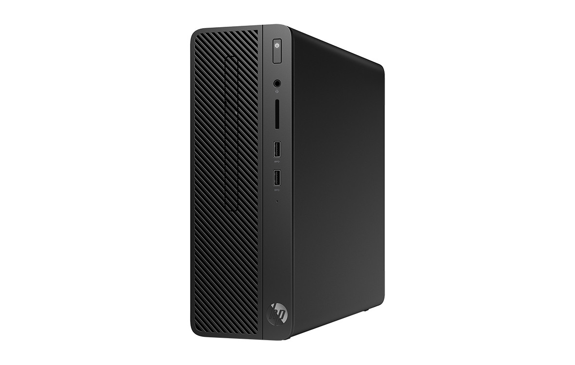 HP 280 G3 SFF 4MD68PA