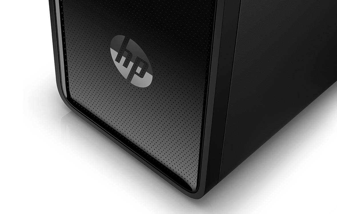 HP 290 p0022d 4LY04AA