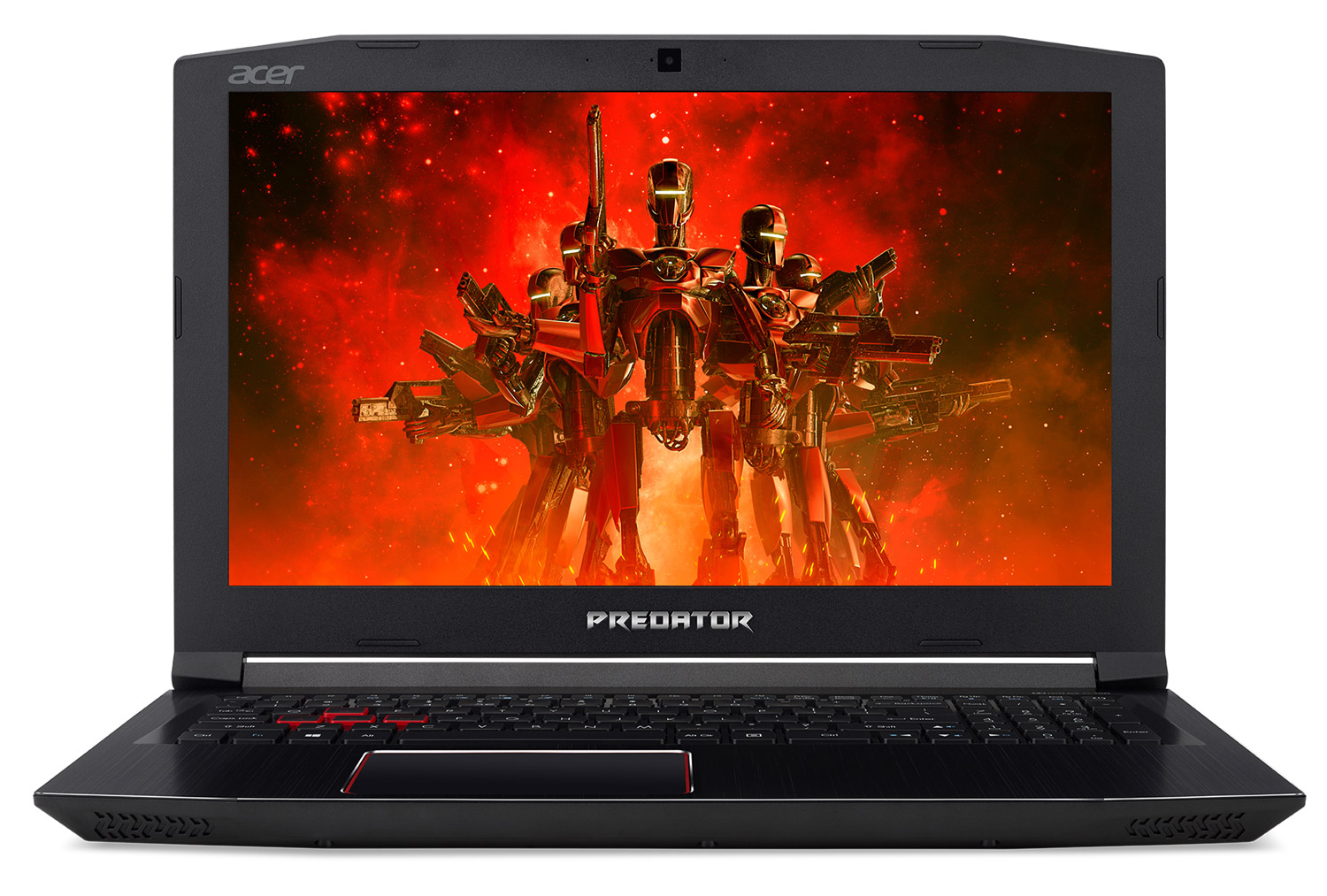 Laptop Acer Predator Helios PH315-51-759Y-11