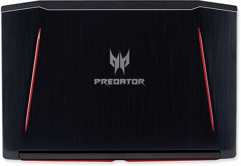 Laptop Acer Predator Helios PH315-51-759Y-2