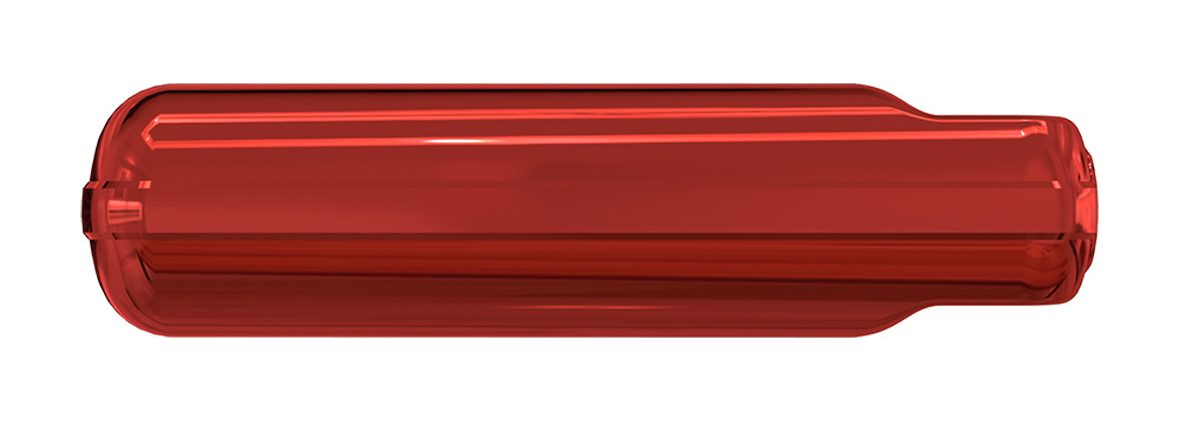 Pin sạc dự phòng Energizer 10.000mAh -3.7V Li-Polymer - UE10032PR (Đỏ)-3