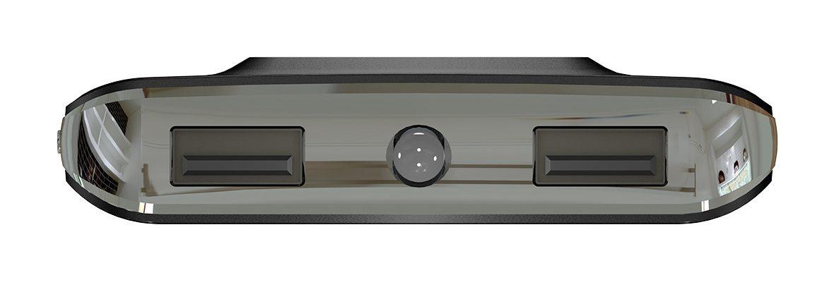 Pin sạc dự phòng Energizer 10.000mAh - UE10018BK (Đen)-2