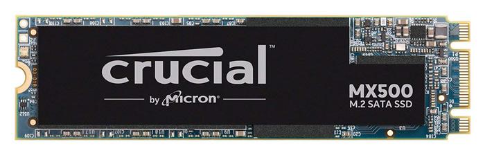 Ổ-cứng-SSD-Crucial-MX500-250GB-M.2-2280