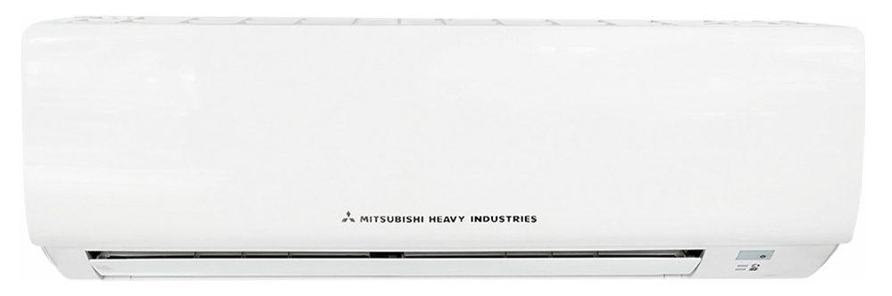 Máy lạnh - điều hòa Mitsubishi 1 HP SRK09CTRS-5 thiết kế sang trọng phù hợp với mọi không gian
