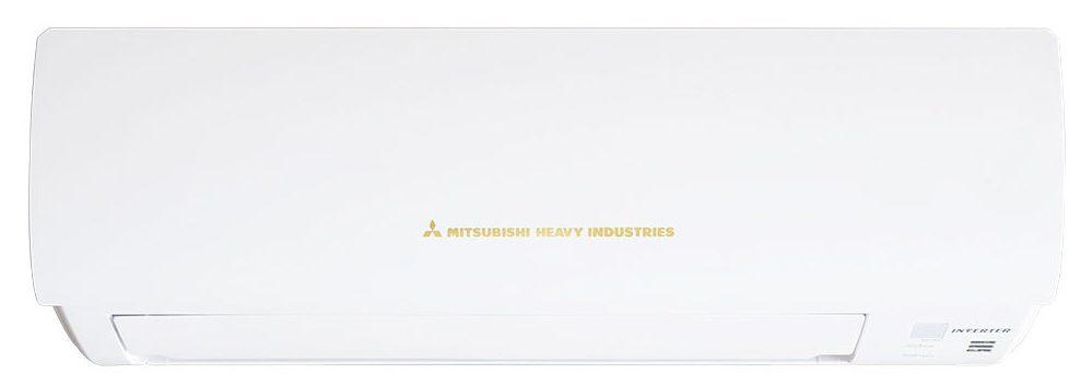 Máy lạnh - điều hòa Mitsubishi Inverter 2 HP SRK18YT-S5 thiết kế phù hợp với mọi không gian sử dụng