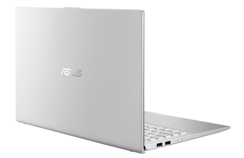Laptop Asus VivoBook A512FA-EJ117T (i3-8145U) (Bạc) -3