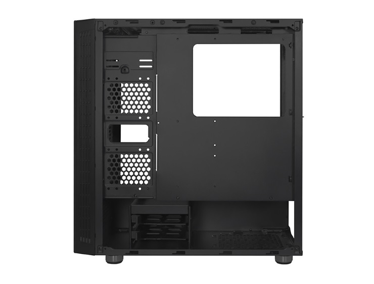 Case máy tính Sama Saga