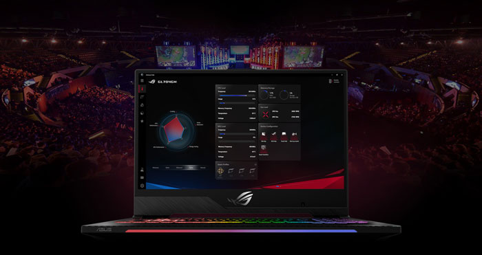 ASUS-ROG-Strix-SCAR-II-Armoury-Crate