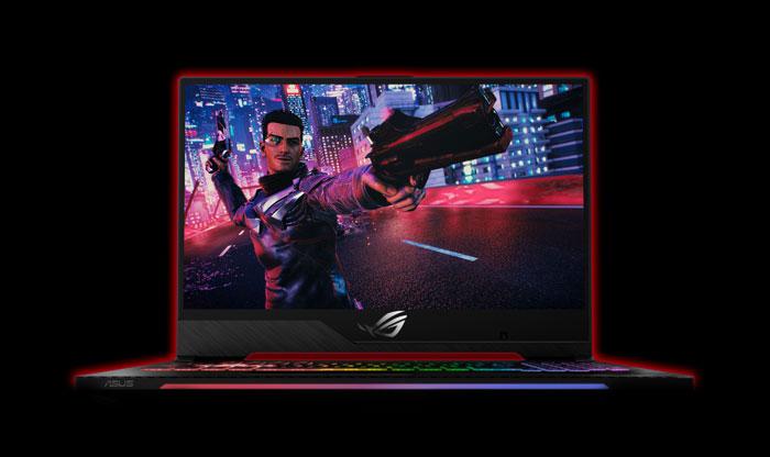 ASUS-ROG-Strix-SCAR-II-màn-hình