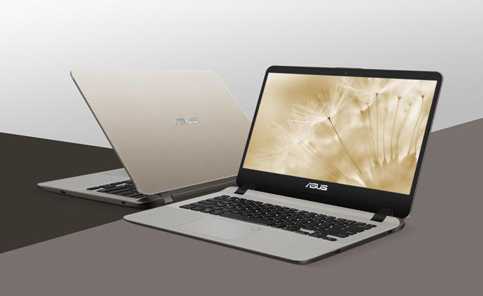 ASUS-VivoBook-X407-1