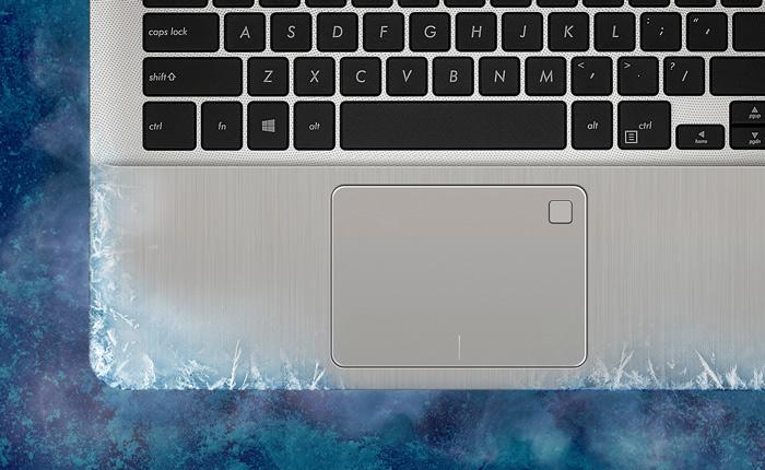 ASUS-VivoBook-X407-7