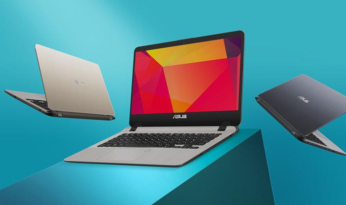 ASUS-VivoBook-X407
