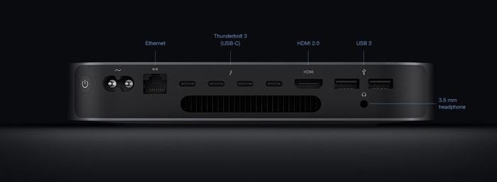 Apple-Mac-Mini-4