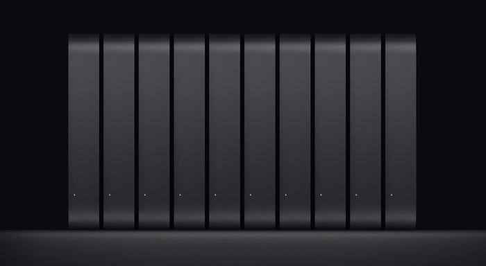 Apple-Mac-Mini-5