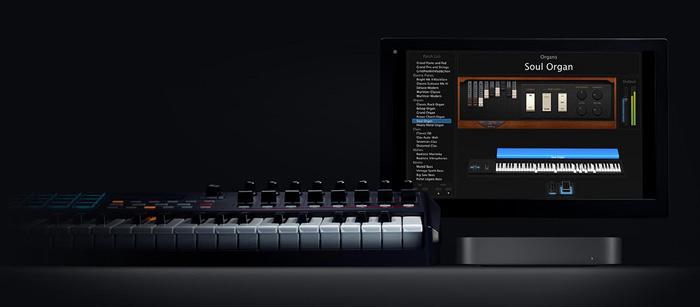 Apple-Mac-Mini-7