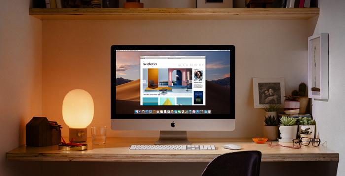 Apple-iMac-1
