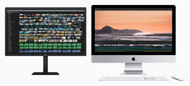 Apple-iMac-4-1
