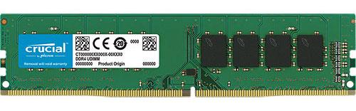 Bộ-nhớ-Ram-Crucial-4GB-DDR4-2666