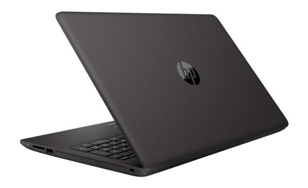HP-250-G7-thiết-kế
