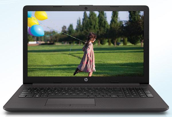 HP-250-G7-màn-hình