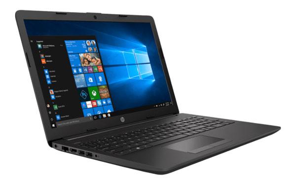 HP-250-G7-hiệu năng