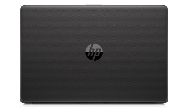 HP-250-G7-bảo-mật