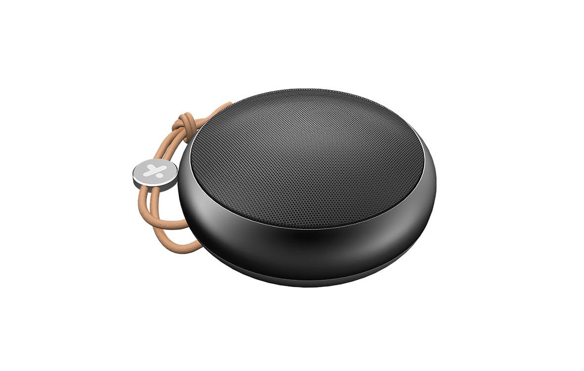 Loa Bluetooth X-mini KAI X1-3