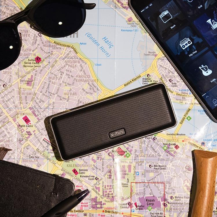 Loa-Bluetooth-X-mini-XOUNDBAR-XAM29-6W-1