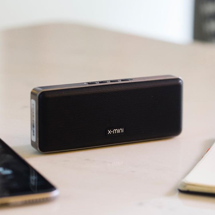 Loa-Bluetooth-X-mini-XOUNDBAR-XAM29-6W-2
