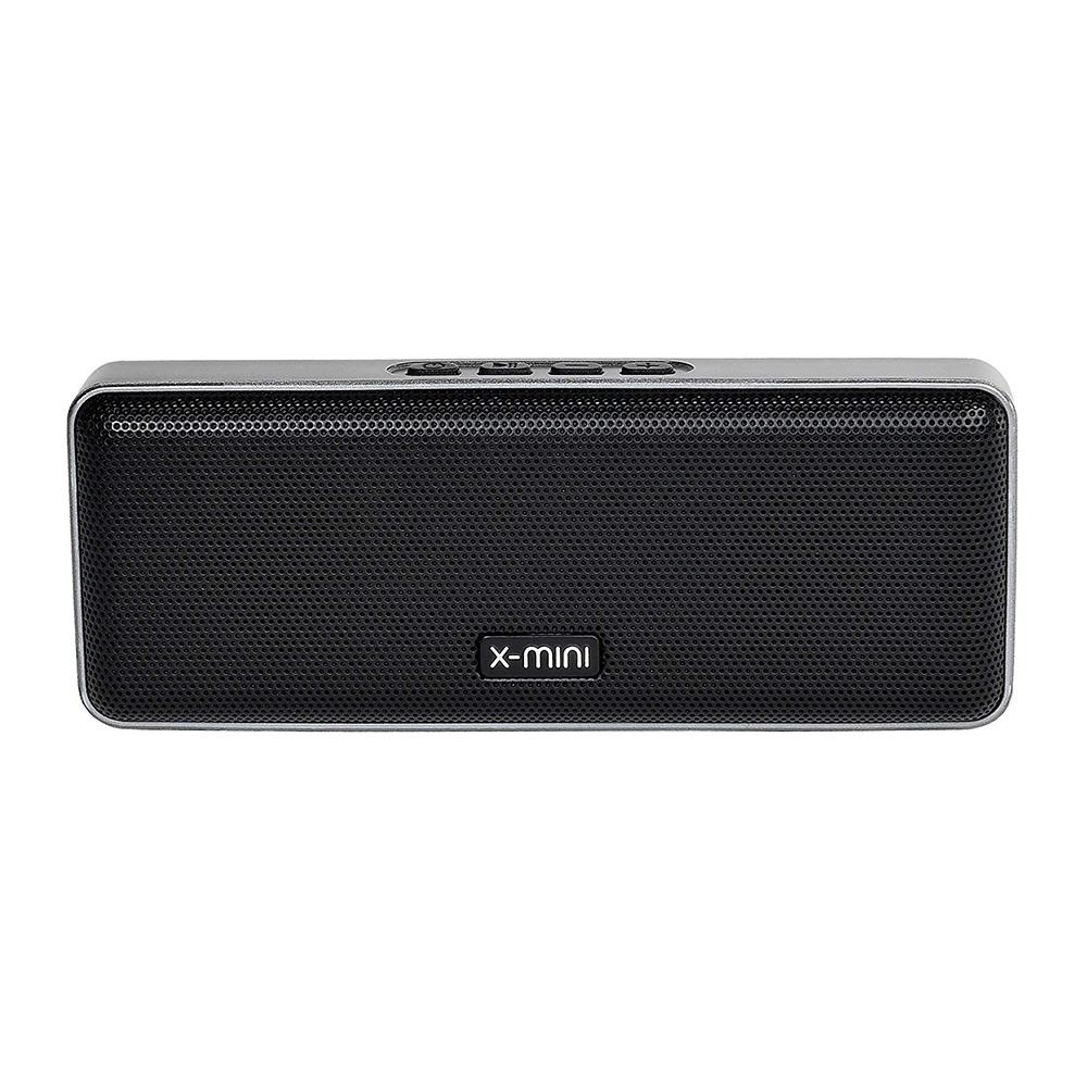 Loa-Bluetooth-X-mini-XOUNDBAR-XAM29-6W-3