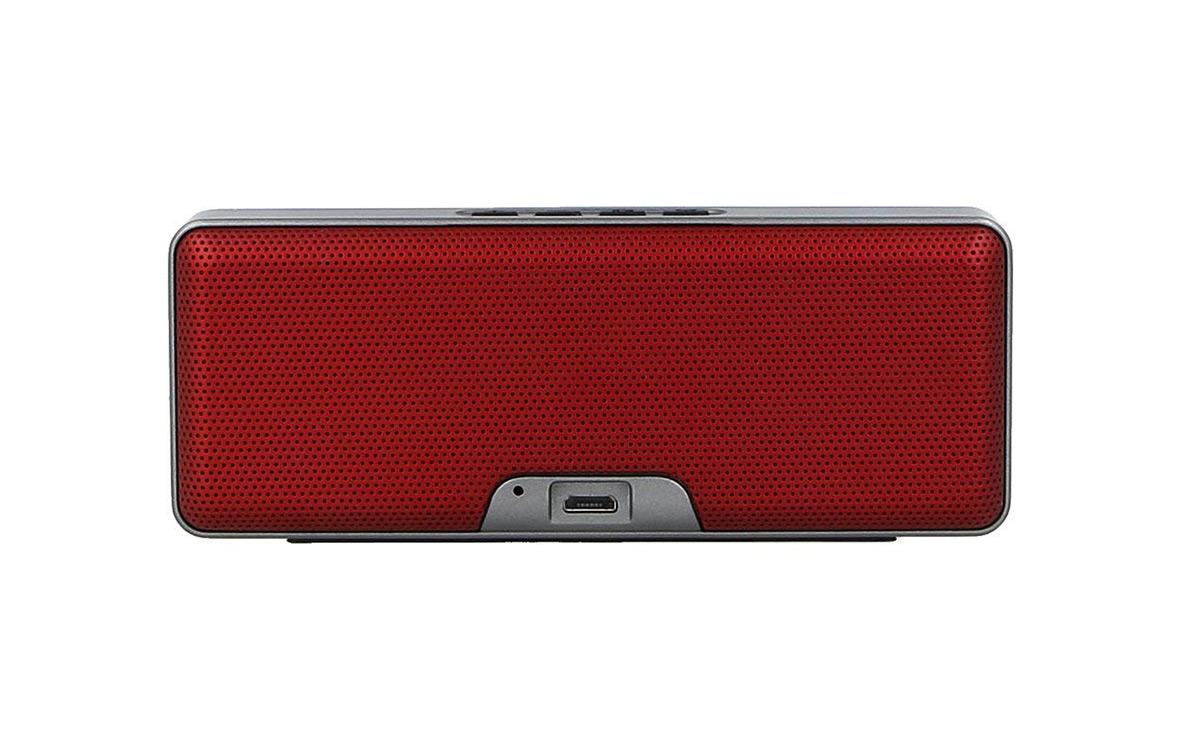 Loa-Bluetooth-X-mini-XOUNDBAR-XAM29-6W-do-2