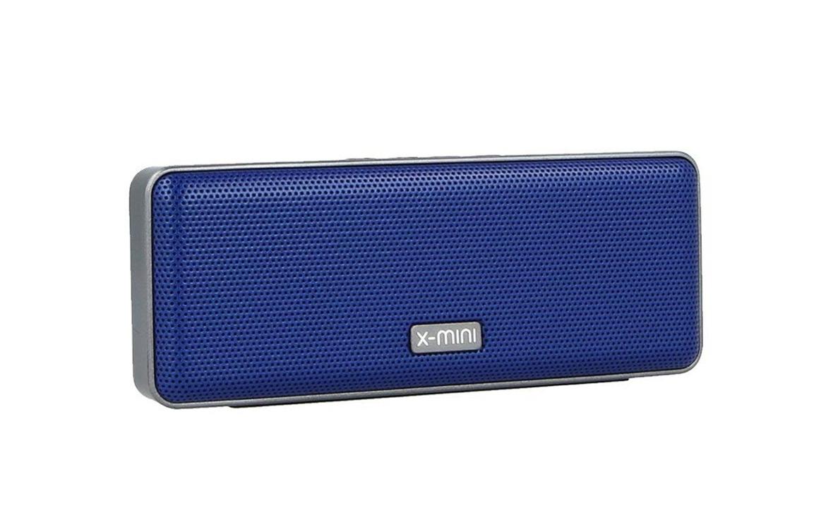 Loa-Bluetooth-X-mini-XOUNDBAR-XAM29-6W-xanh-3