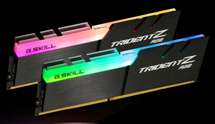 RAM-G.SKILL-Trident-Z-RGB-2x16GB-DDR4-3000MHz-2