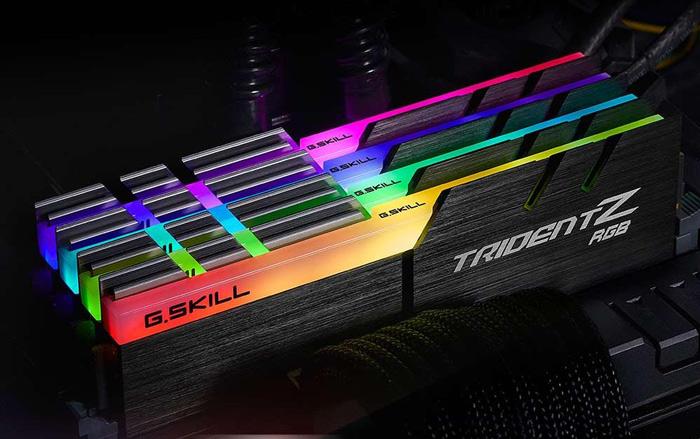 RAM-G.SKILL-Trident-Z-RGB-2x16GB-DDR4-3000MHz