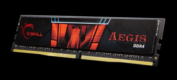 RAM-GSKILL-Aegis-DDR4-1