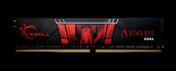 RAM-GSKILL-Aegis-DDR4-2