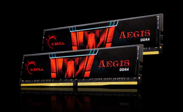RAM-GSKILL-Aegis-DDR4-3