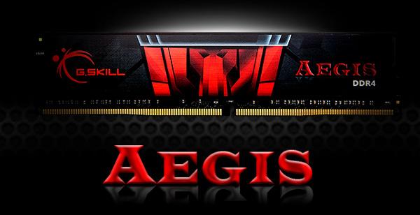 RAM-GSKILL-Aegis-DDR4