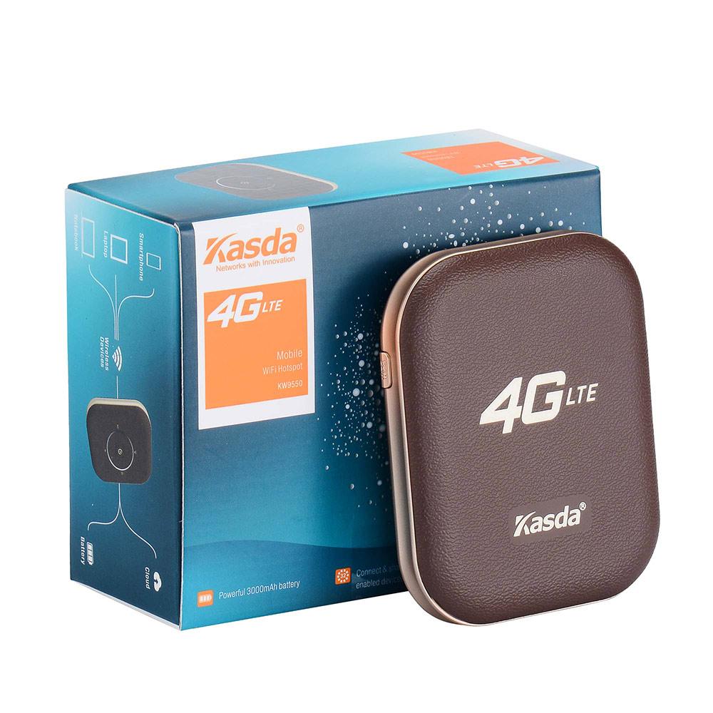 Router-Kasda-KW9550-4G-LTE-1