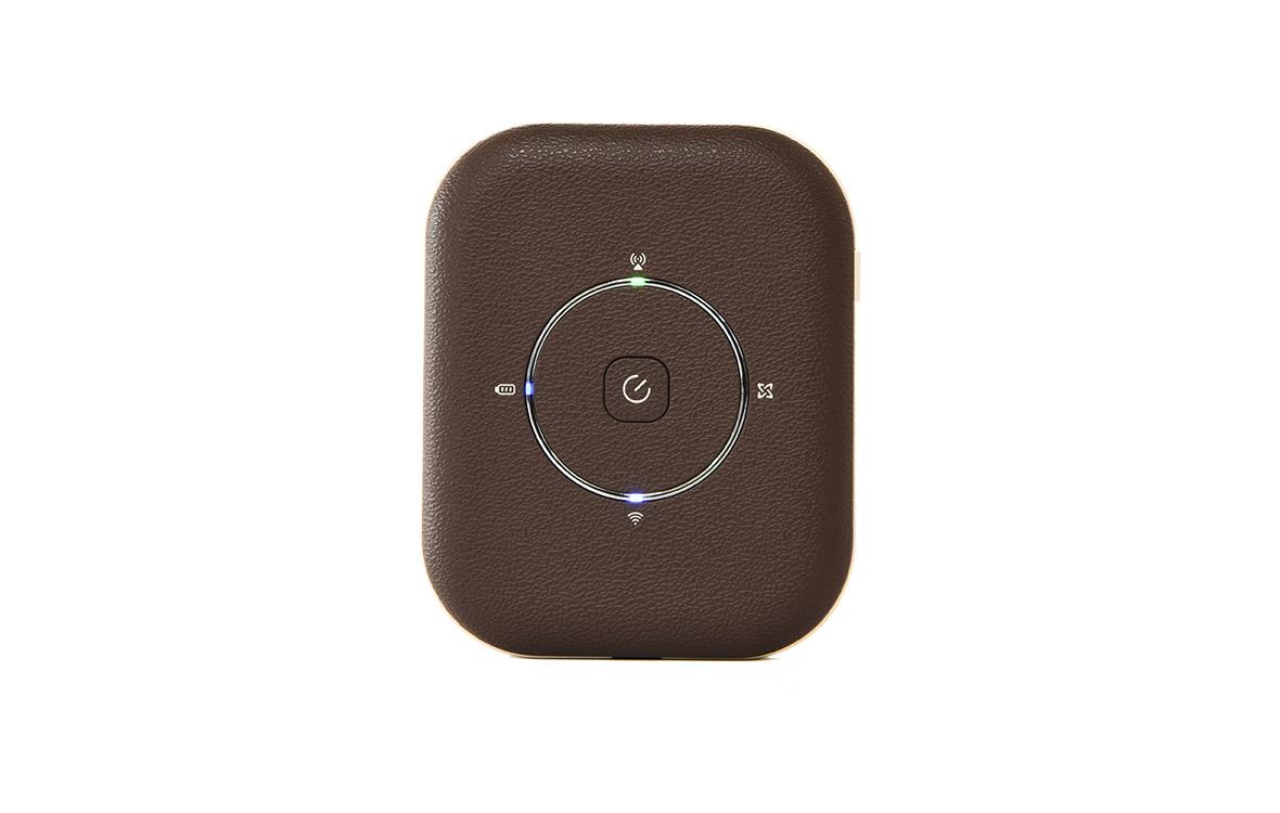 Router-Kasda-KW9550-4G-LTE-2
