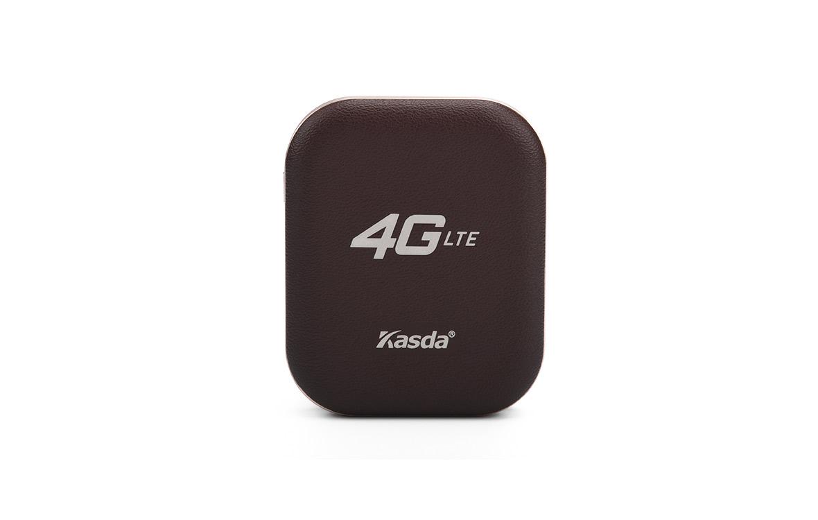 Router-Kasda-KW9550-4G-LTE-3