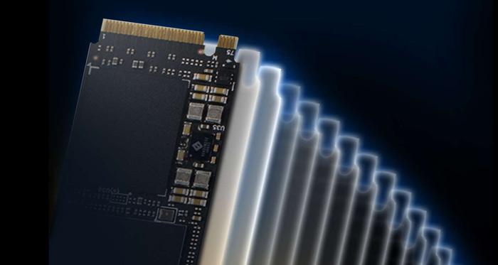 SSD-Western-Digital-Black-2