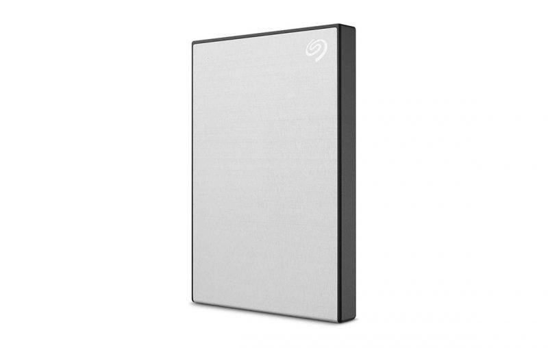 Seagate Backup Plus Slim 1TB 2.5 USB 3.0 - STHN1000401