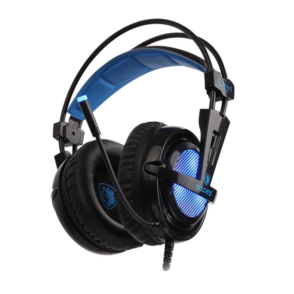Tai-nghe-Sades-SA904-Led-RGB-1