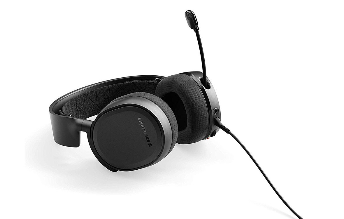 Tai-nghe-SteelSeries-Arctis-3-2019-Edition-den-2