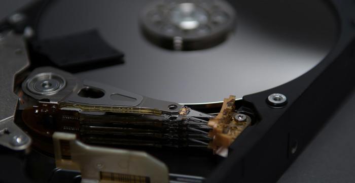 "Ổ cứng HDD Toshiba S300 Surveillance 6TB 3.5"" SATA 3 (HDWT360UZSVA) chi tiết"